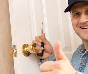 Arvada CO Locksmith Store Arvada, CO 303-502-1424